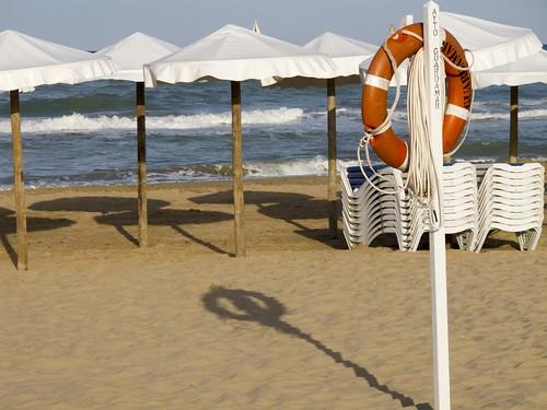 Guardamar 20100626 0005b
