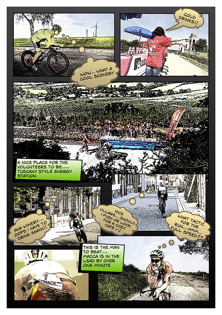 Worms raceday Page_4 by tine_stone