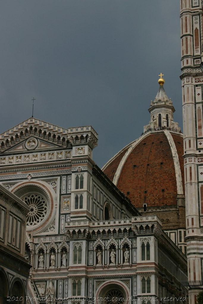 Duomo Firenze 2