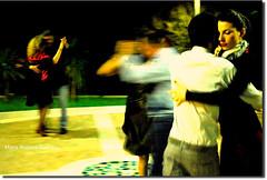 Tango Passion
