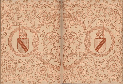 End paper