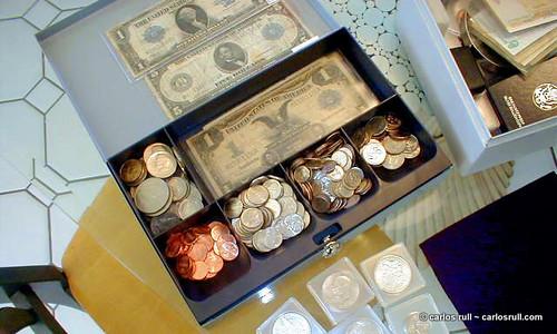 Coins 003-1