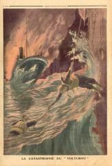 ptitjournal 26 oct 1913 dos