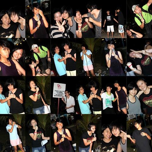 Farewell 2010-3