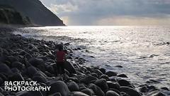 Backpack Photography Batanes  Workshop Video June 2010