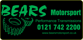 Click here to visit Bears Motorsport