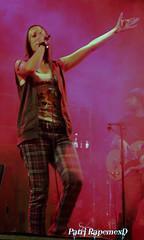 IMG_6400 (rape_me_xD) Tags: madrid music night drag live musica vega 2010 directo chueca orgullogay blahnik ondina plexy lorenac murfila