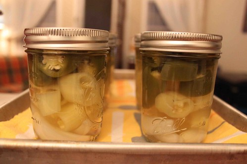 pickled peppers 2