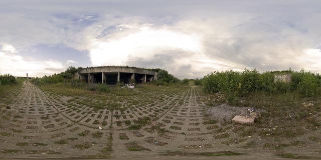 360° - MN3121 - HÁP
