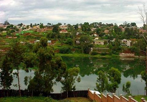Bukavu2