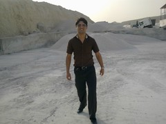 latif khan smart 2010 (syedlatifkhan@flickr.com) Tags: vs latif ateeq