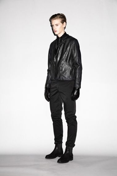 Michael Bostrom0008_WHYRED AW10(Jamool Life)