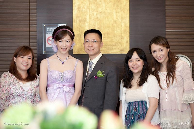 威丞+淑禎-062(taiwanwed.com)