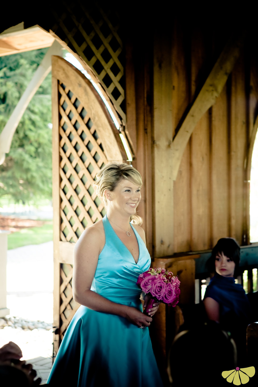 lisa_andre_wedding-12