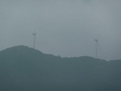10-7-4windmill