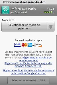 acheter_appli_ratp4