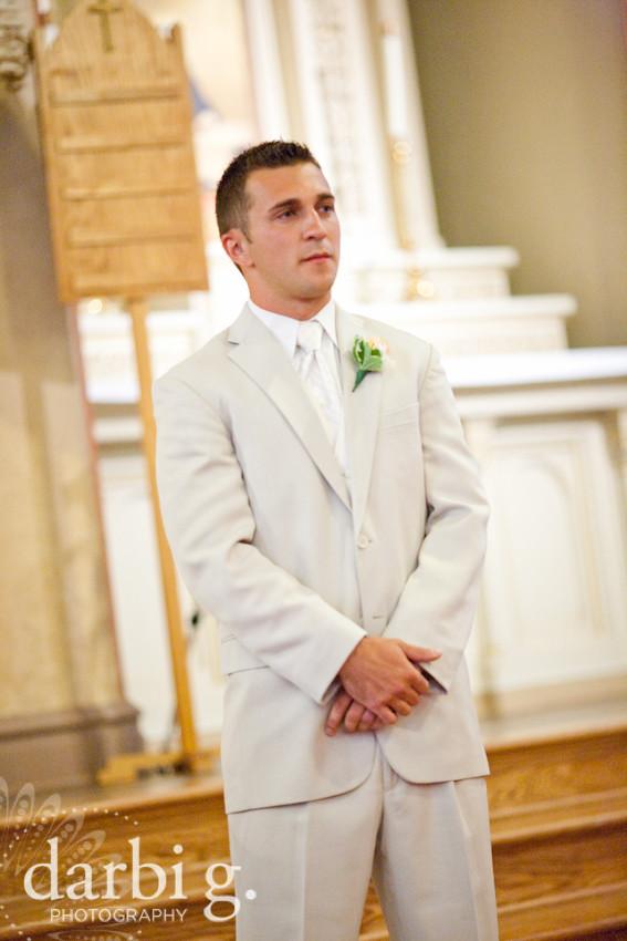 DarbiGPhotography-St Louis Kansas City wedding photographer-E&C-123