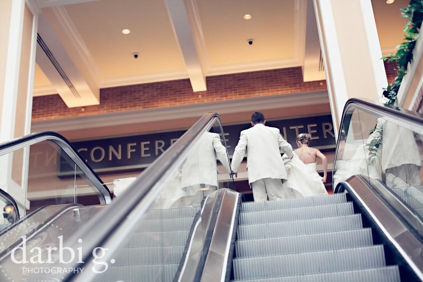 DarbiGPhotography-St Louis Kansas City wedding photographer-E&C-153