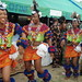 Traditional Wedding, Calabar 47