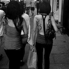 ride the dragon (Anthony Cronin) Tags: street ireland dublin 6x6 analog photography all rights neopan ac agfa folders agfaisolette irlanda xtol isolette foldingcamera irelanddublin solinar lifeliving dublinlife photographystreet agfaisoletteiii dublindublin dublinirish formatfolding eldocumental y48filter streetdublin irishcharacter anthonycronin streetsdublin solinarlens fotografíadelacalle reservedirish photographystreets dublindublinersinside dublinliving analogsimpliciusapug© irelandagfa iiicolor skoparmedium camera6x6120filmdevrecipe5418fuji neopankodak xtolfilmbrandfujifilmnamefuji 400filmiso400developerbrandkodakdevelopernamekodak callededublín tpastreet photangoirl