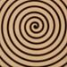 - Gabinete de Crisis - Introducción a la Hipnosis e inducción hipnótica.