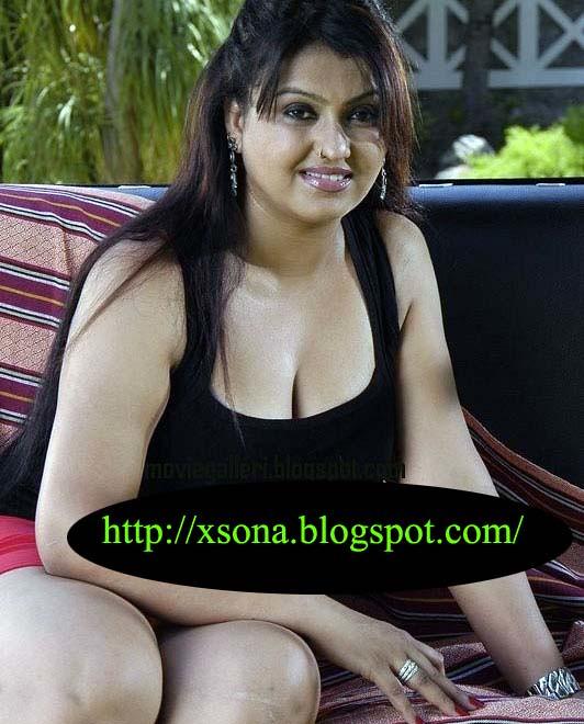 Licking nude tamil malayalam youtube