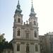 St. Anne Kirche_9