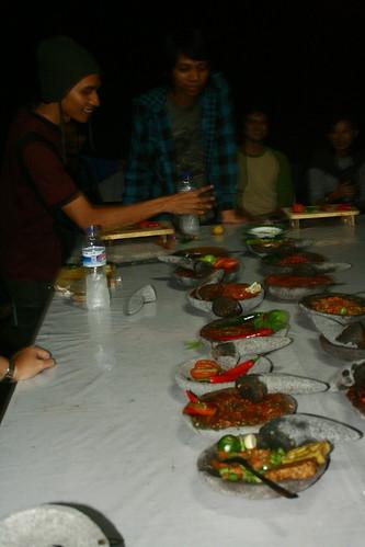 sambel fest by EngageMedia.org