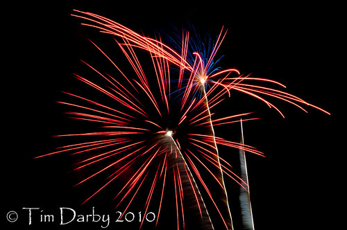 2010-07-04 - Independence Day-86