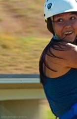2010 Kalispel Challenge Course-54 (Eastern Washington University) Tags: county school college washington education university spokane native rope course american cheney ropes eastern challenge kalispel