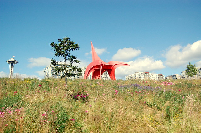 sculpture_park_dinosaur.JPG