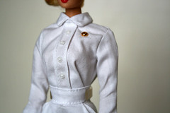 enfermera 1961 11