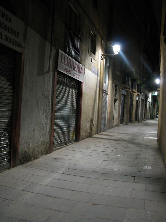 barcelona 011