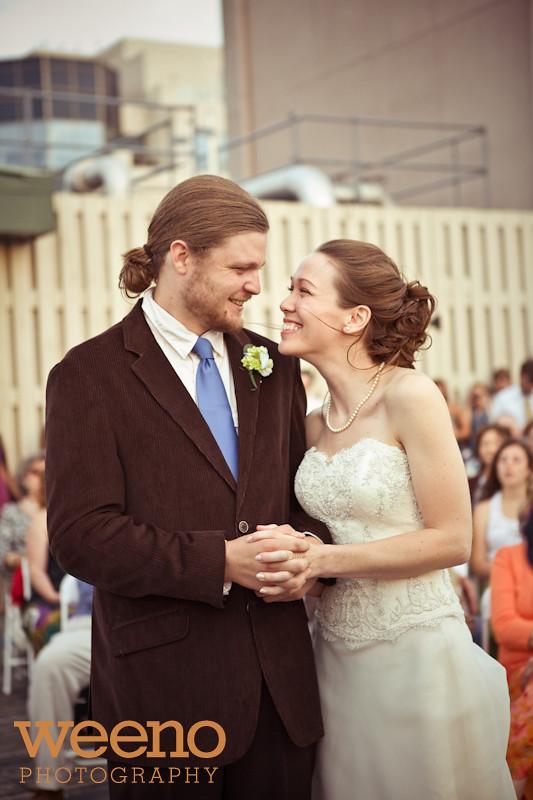 Shaw wedding Blog (13 of 34)