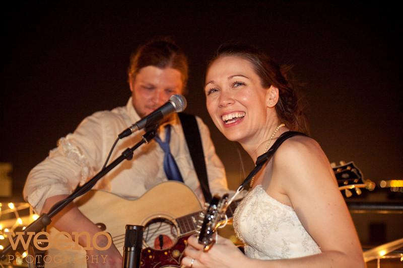 Shaw wedding Blog (30 of 34)