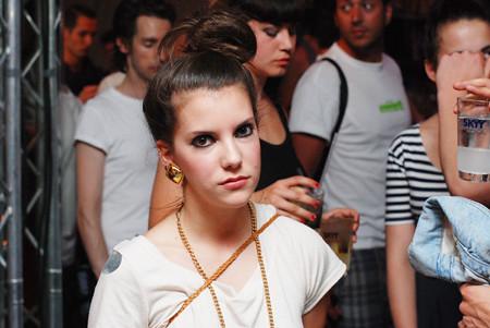 .HBC Couture: Designer Scouts #2 ihb