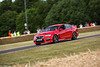 Vauxhall VXR8. (Denniske) Tags: uk red england canon rouge eos 10 united july saturday kingdom 03 dennis rood rosso fos 3rd goodwood 07 vauxhall 2010 noten röt 40d vxr8 denniske dennisnotencom goodwoodfestivalofspeedbydennisnotencom