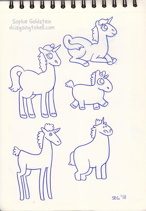 Unicorns1