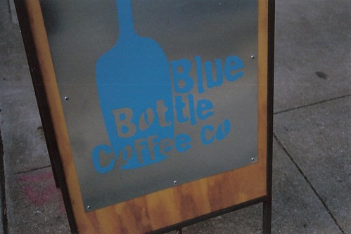bluebottlecoffee