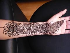 hires06 (Nomad Heart Henna) Tags: africa new york india boston heart massachusetts cartier providence morocco nomad bridal henna nic mehndi heena mehandi tharpa