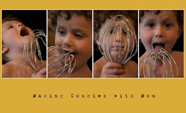 CookiesMag