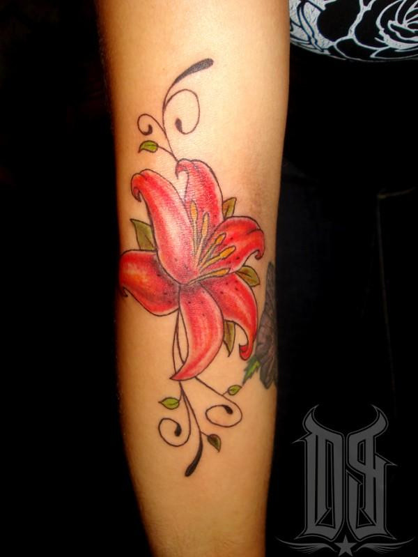 The world 39 s best photos by henrychavarria flickr hive mind for Shading tattoo pain