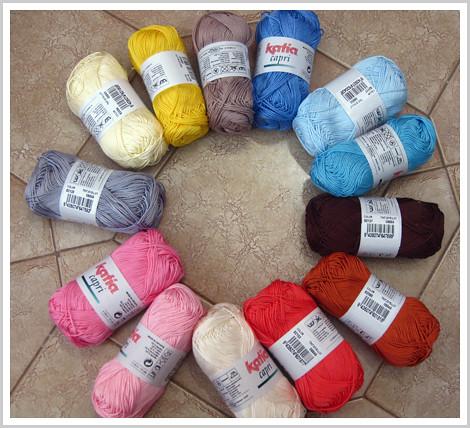 yarn_stash