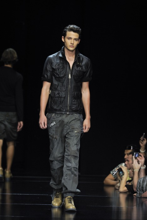 Rob Moore3322_SS11_Berlin_G Star Raw(F MAG)