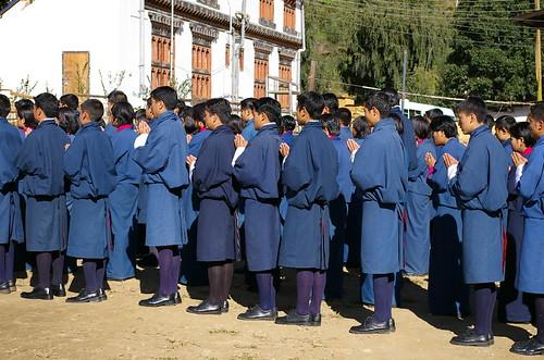 Bhutan 078