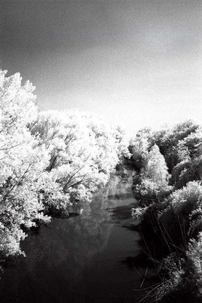 fiume savio 2