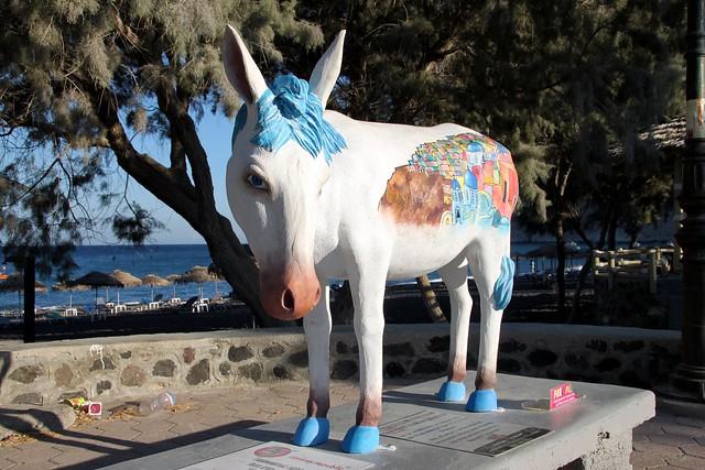 Donkey Republic 2010