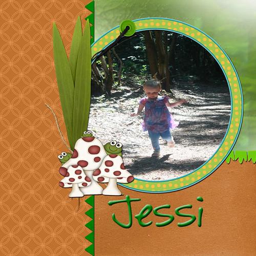Jessi-600