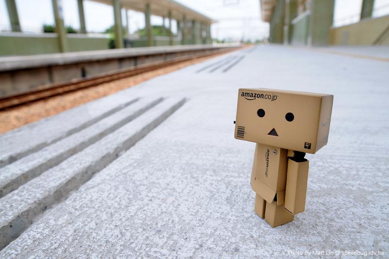 train (20).jpg