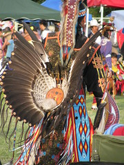 2010_July_Capilano_PowWow 118